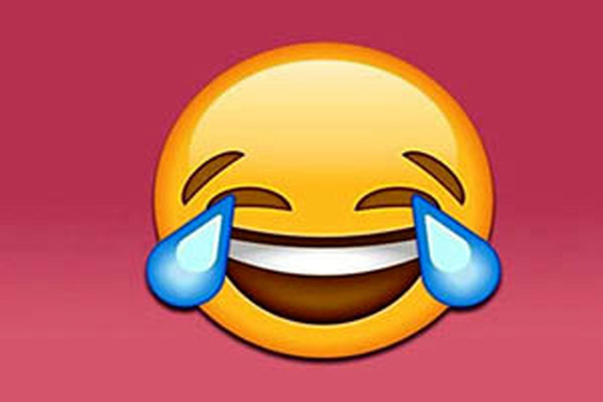 طنز نوشته های کوتاه و خنده دار جدید ۹۹