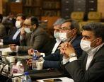 بانک صادرات ایران ۱۵ هزار میلیارد تومان به بخش کشاورزی تسهیلات داد