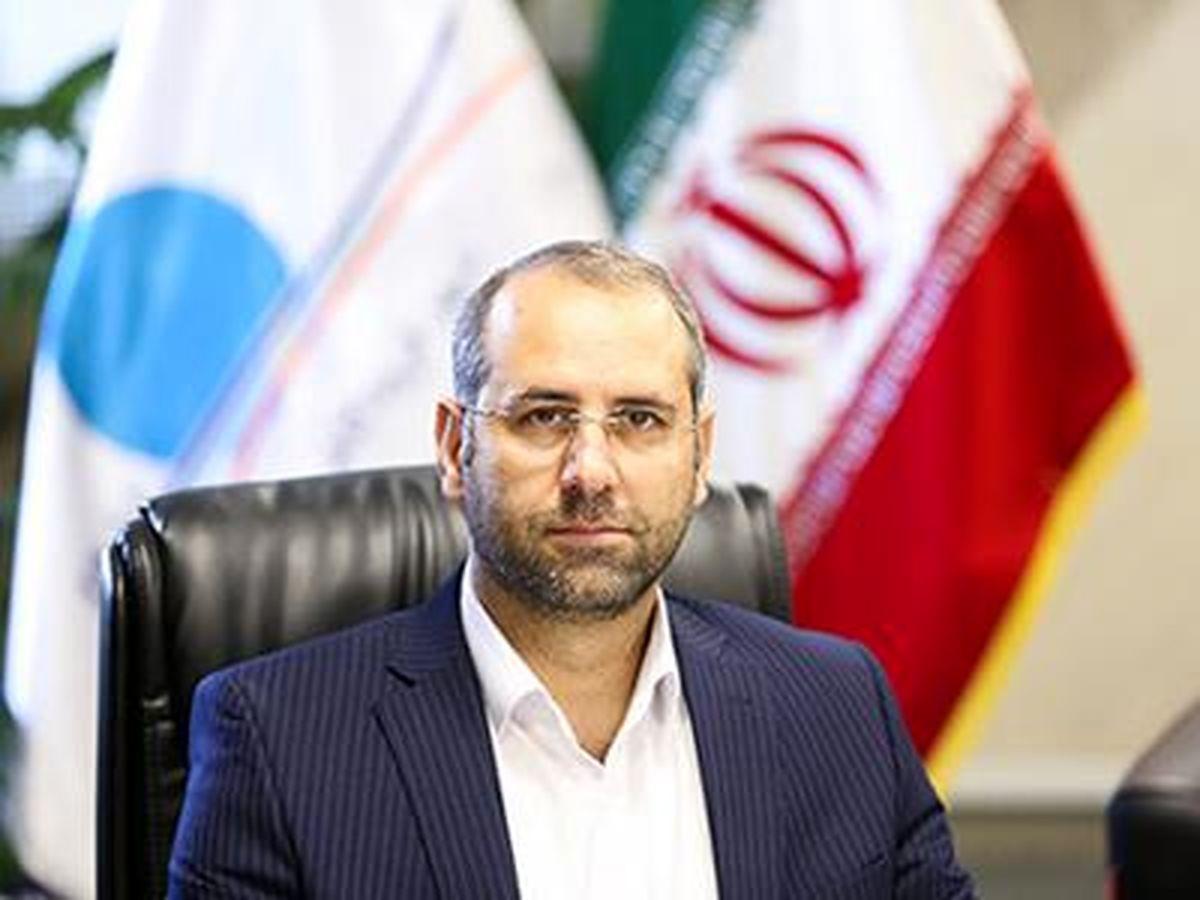 انجام بیش از ٢٣ هزار پرواز در فرودگاه بین المللی امام خمینی (ره)