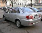گشتی در بازار خودروهای ارزان چینی؛ مظنه ۳۰ تا ۵۰ میلیون تومان