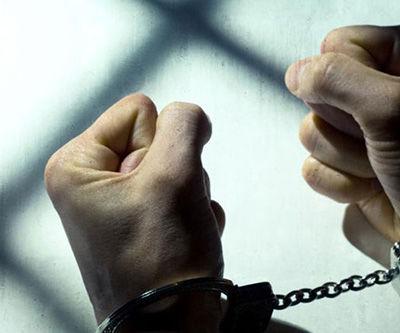 متهم آزارواذیت ۲۰ کودک و زن تهرانی: هر روز زنگ ۲ هزار خانه را میزدم