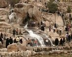 جزئیات کشف یک گور دستهجمعی در کوهسنگی مشهد! + فیلم