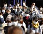 کرونا خوشه ژاپنی چیست ؟   علائم و درمان کرونا خوشه ای