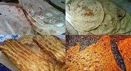 افزایش قیمت نان غیرقانونی است/ نانواها سرخود عمل میکنند