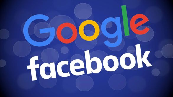 گوکل و فیسبوک مکالمات روزمره را شنود میکنند؟