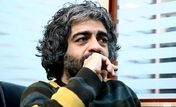 علت قتل بابک خرمدین فاش شد + عکس