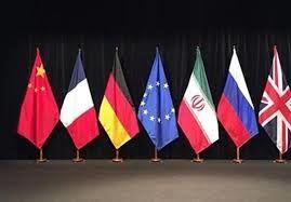 راهی غیر از دیپلماسی برای حل مشکل ایران وجود ندارد