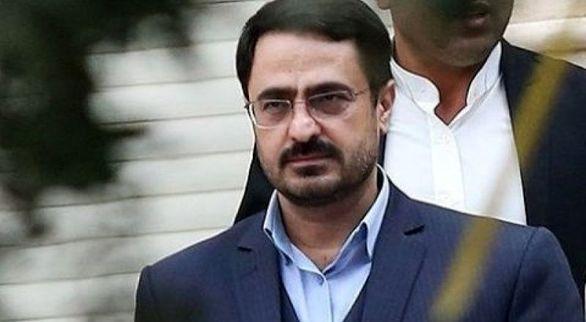 اولین توضیح سعید مرتضوی در مورد ازادی اش از زندان