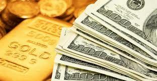 اخرین قیمت طلا و ارز در بازار ازاد پنجشنبه 6 تیر