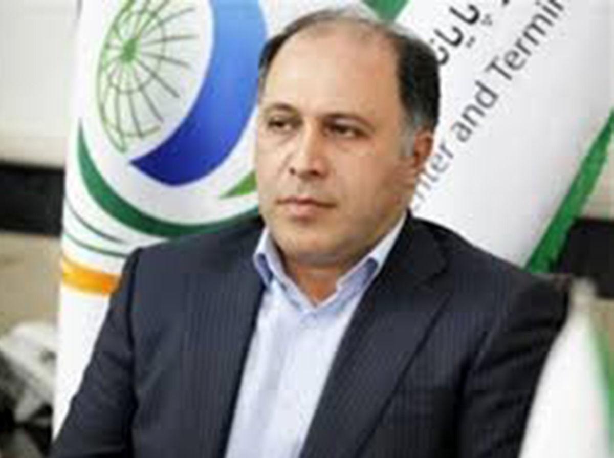توزیع عادلانه خودرو با تمهیدات جدید وزارت صمت