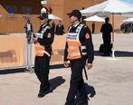 حبس ۲۸ نفر در مغرب به اتهام جعل مدارک شناسایی برای صهیونیستها