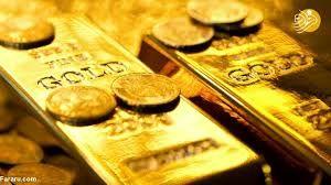اخرین قیمت طلا و سکه در بازار یکشنبه 10 شهریور + جدول