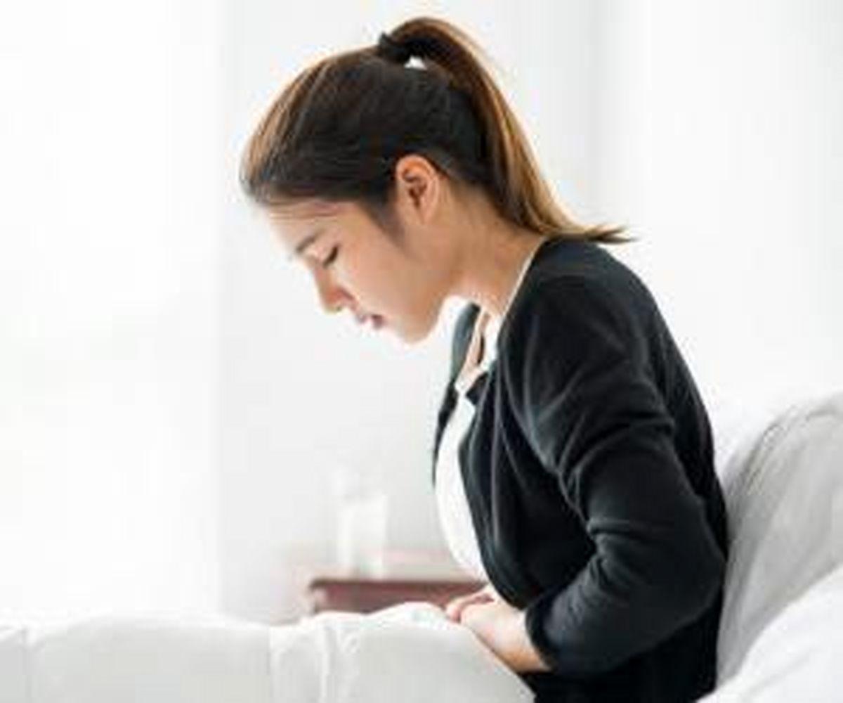 تاثیرات آب و هوا و فصل زمستان در افزایش درد پریودی