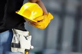 اجرای آیین نامه امنیت شغلی کارگران در دستور کار دولت