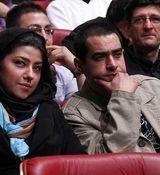 ماجرای جالب ازدواج شهاب حسینی + بیوگرافی و تصاویر جدید