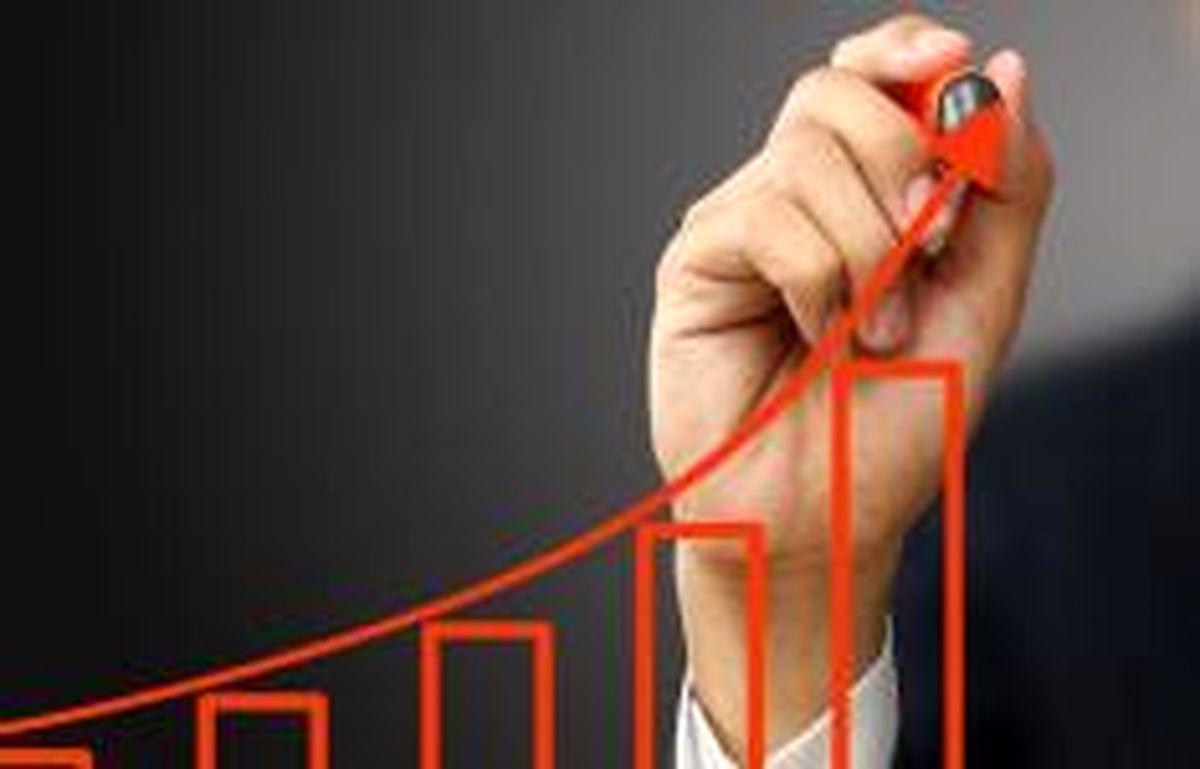 رشد بیش از 40 درصدی تعداد جواز های تاسیس صادره