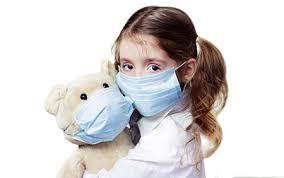 چگونه از کودکان در برابر ویروس کرونا محافظت کنیم؟+ جزئیات