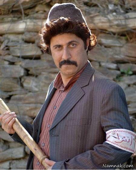 بیوگرافی هومن حاجی عبداللهی