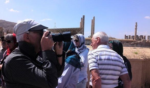 لغو تمامی تورهای مسافرتی خارجی نوروز ۹۹ در فارس