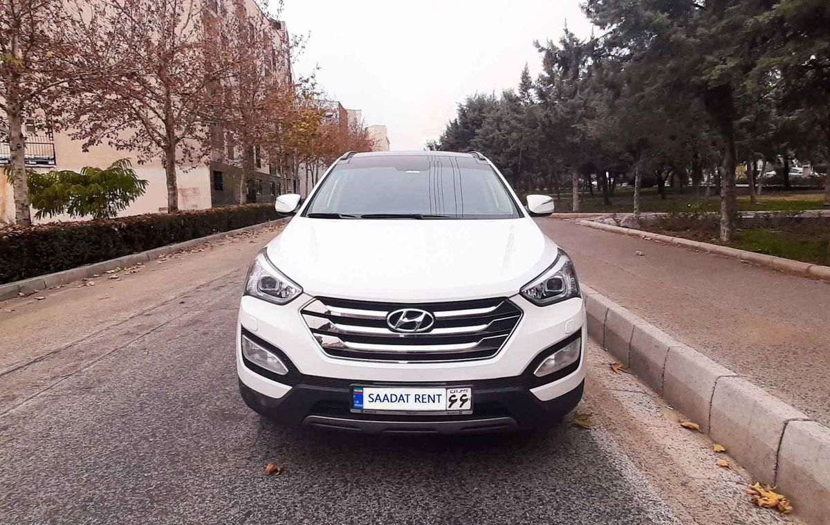 قیمت خودروهای کره ای امروز 29 شهریورماه + جدول