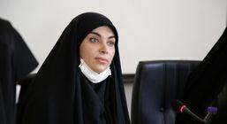 اصفهان میزبان شبکههای مردمی فعال در حوزه مشاغل خانگی بانوان