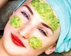 با این دمنوش سبز رنگ مشکلات پوستتان را بازسازی کنید