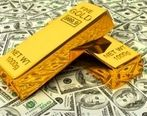 قیمت طلا، قیمت سکه، قیمت دلار، امروز چهارشنبه 98/07/3+ تغییرات