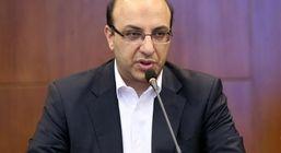 توافق با AFC اتفاق بزرگی در ورزش ایران بود