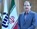 انتخاب مسعود بادین به عنوان مدیر عامل: تداوم شایسته سالاری در بیمه آسیا