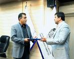 محمود قطمیر سرپرست دومین شرکت ساختمانی سیتا شد