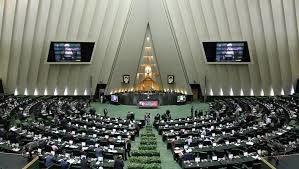 تصمیم مجلس برای استیضاح سه وزیر