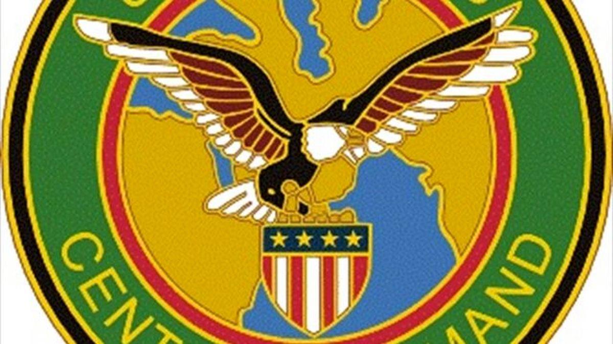 بیانیه ارتش آمریکا درباره حادثه ناوچه کنارک