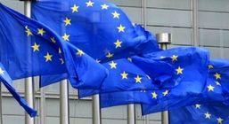 گرانترین کشورهای اروپایی برای زندگی