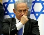 نتانیاهو دوباره به قرنطینه رفت