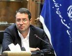 نهضت ساخت داخل راهبرد اصلی وزارت صمت است