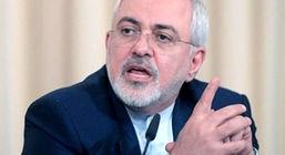 ظریف: هیچ طرف خارجی نباید از مشکلات لبنان سوءاستفاده کند