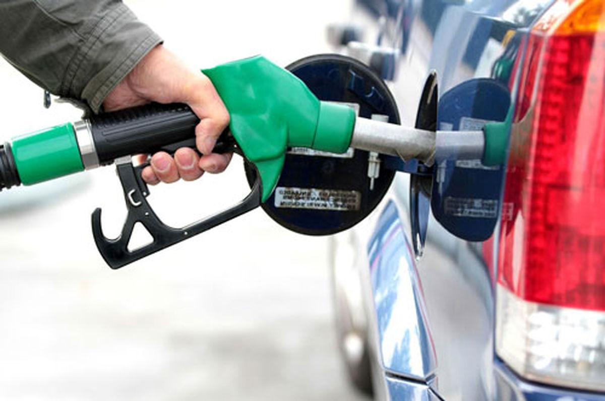 طرح جدید مجلس درباره سهمیهبندی بنزین + جزئیات