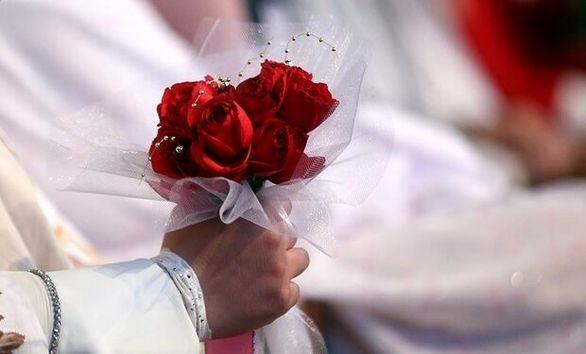 آمار ازدواج رو به کاهش است/ بیشترین ترکیب سنی ازدواجها