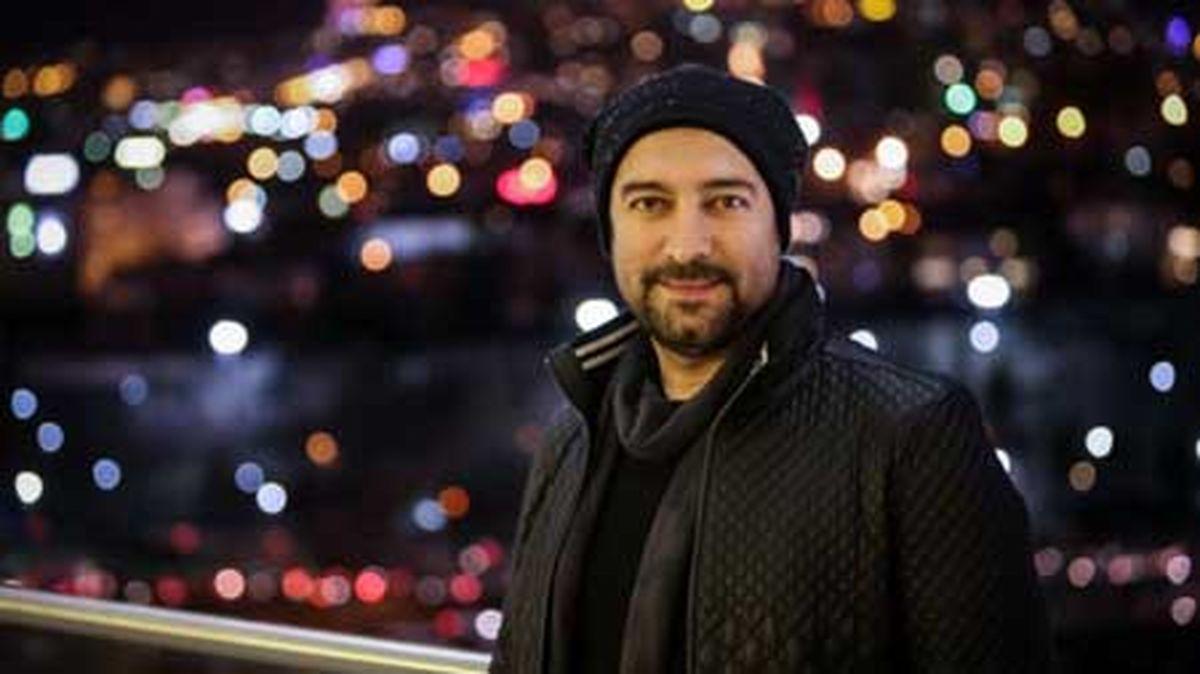 مجید صالحی به تلوزیون بازگشت