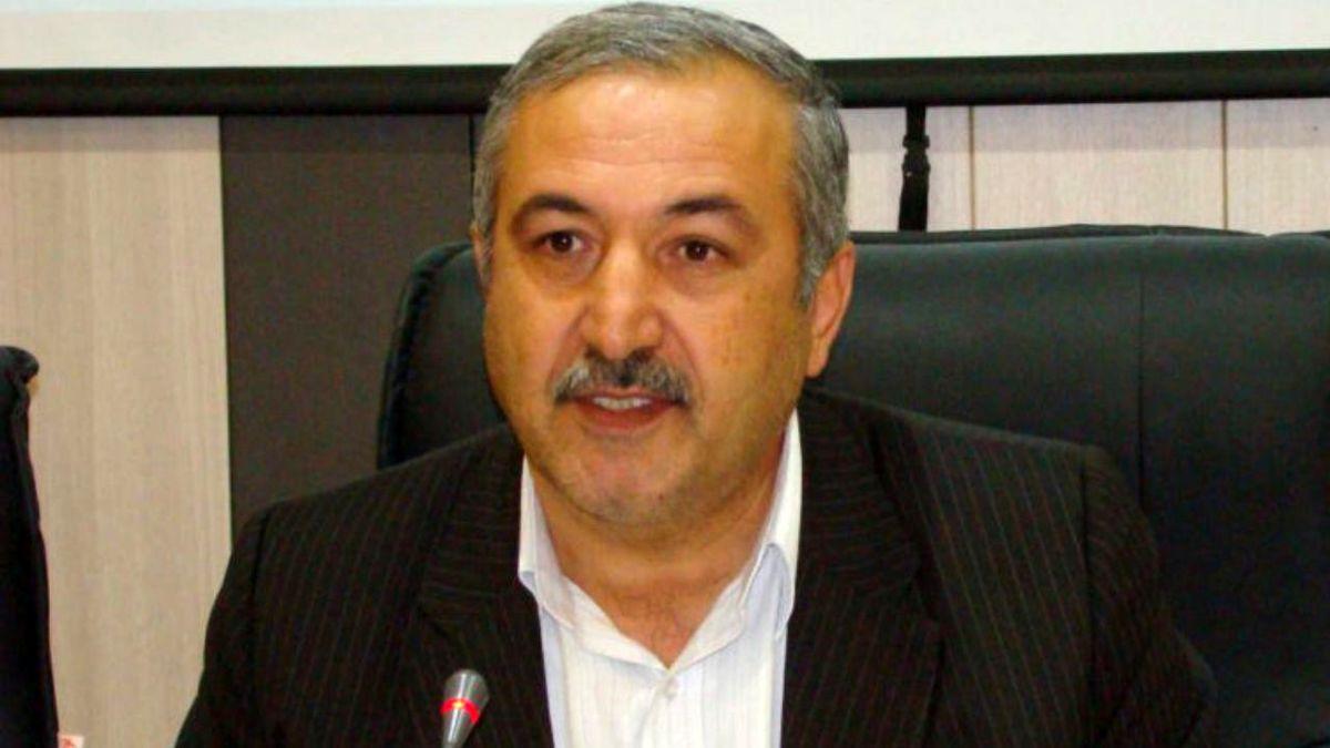 احیای معادن غیرفعال اقدام بسیار خوب وزیر صمت