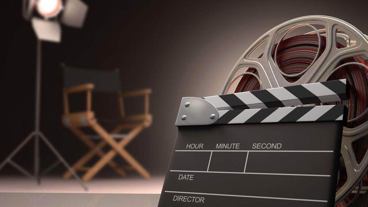 فیلم سینمایی لیپار در راه جشنواره ملی فیلم فجر