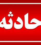 حمله وحشتناک به  2 خانه در آبادان / وحشت در 3 صبح + فیلم