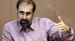 عبدالرضا داوری بازداشت شد + علت بازداشت