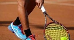 نبرد تنیسورهای جهان در کیش