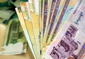 جزئیات افزایش 28 درصدی نقدینگی در اقتصاد کشور
