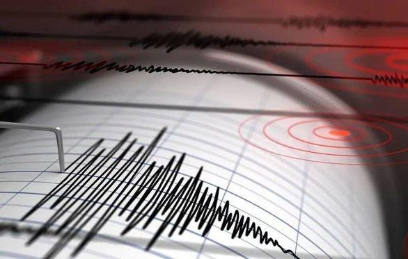 زلزله مهیب استان فارس را لرزاند