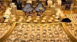 قیمت بازار سکه و طلا در هفته ی گذشته