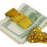 قیمت روز دلار در بازار چهارشنبه 29 ابان