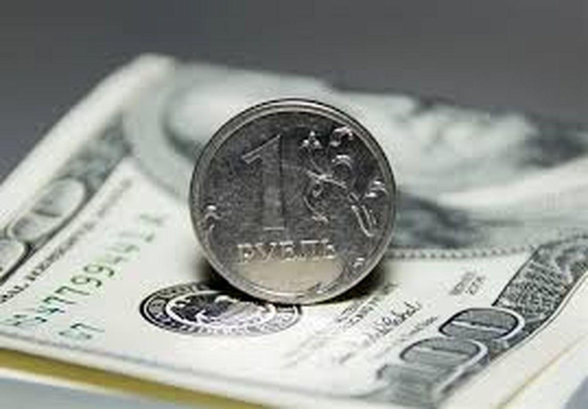 اخرین قیمت دلار در بازار ازاد چهارشنبه 26 تیر