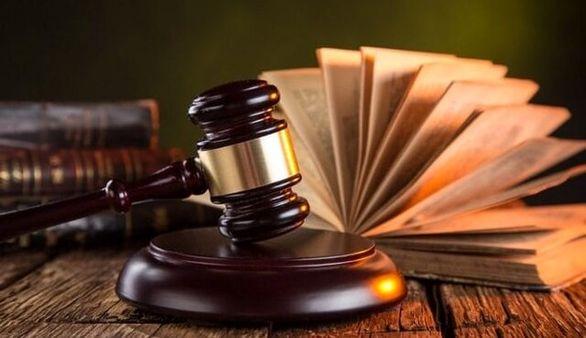 خبر خوش برای متقاضیان شرکت در آزمون وکالت